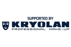 brand-logo4-300x200