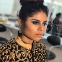 5_Shahnaz Rais