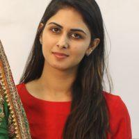 9_Shivali Sikka