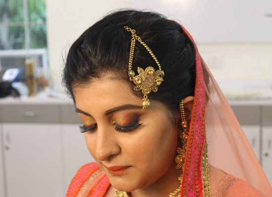 Modern Bride Makeup Demo_2_