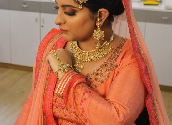 Modern Bride Makeup Demo_3_