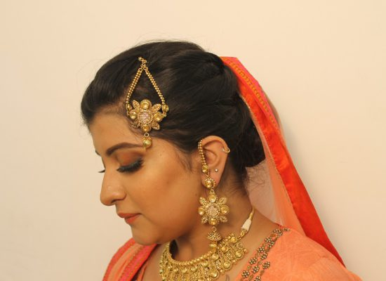 Modern Bride Makeup Demo_5_