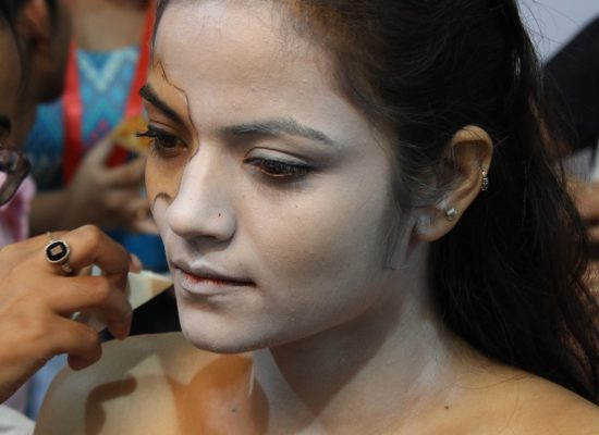 Professional Beauty Delhi 2017_12
