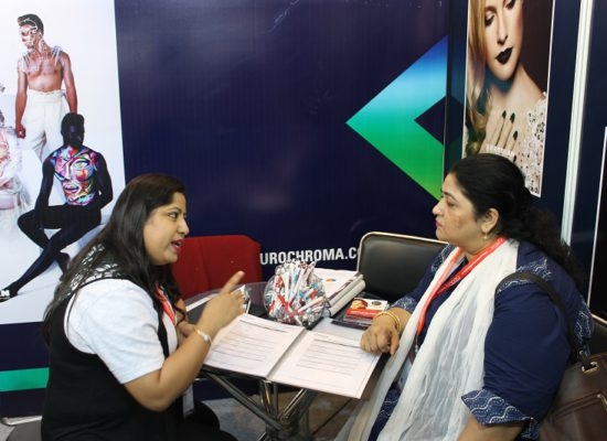 Professional Beauty Delhi 2017_28