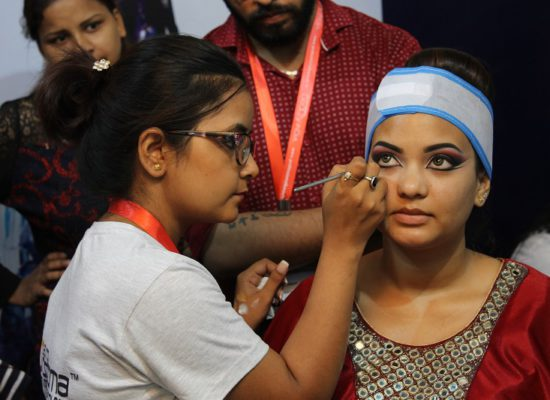 Professional Beauty Delhi 2017_3
