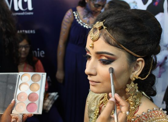 Professional Beauty Delhi 2017_30