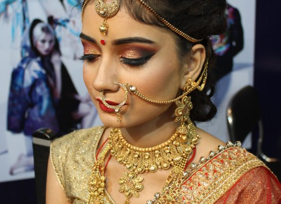 Professional Beauty Delhi 2017_31