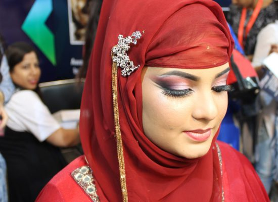 Professional Beauty Delhi 2017_7