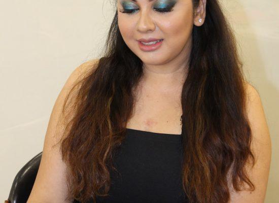 Project Portfolio Makeup_1_5