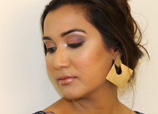 Project Portfolio Makeup_3_4