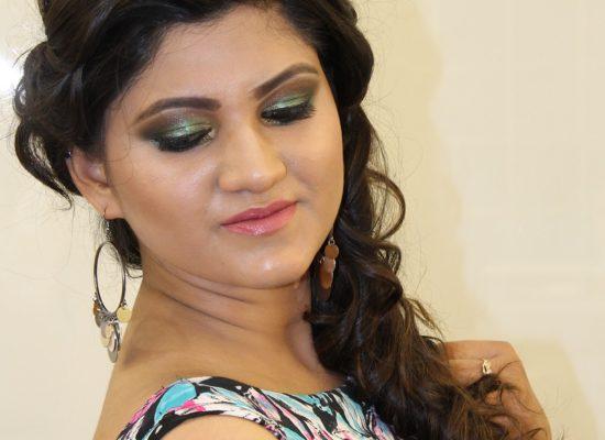Project Portfolio Makeup_4_1