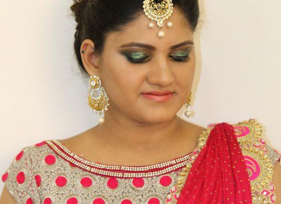 Project Portfolio Makeup_5_3