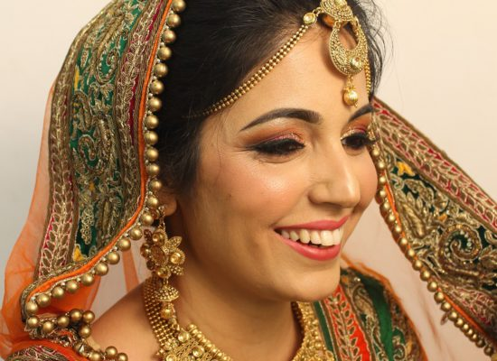 Traditional Bride Makeup Demo_3