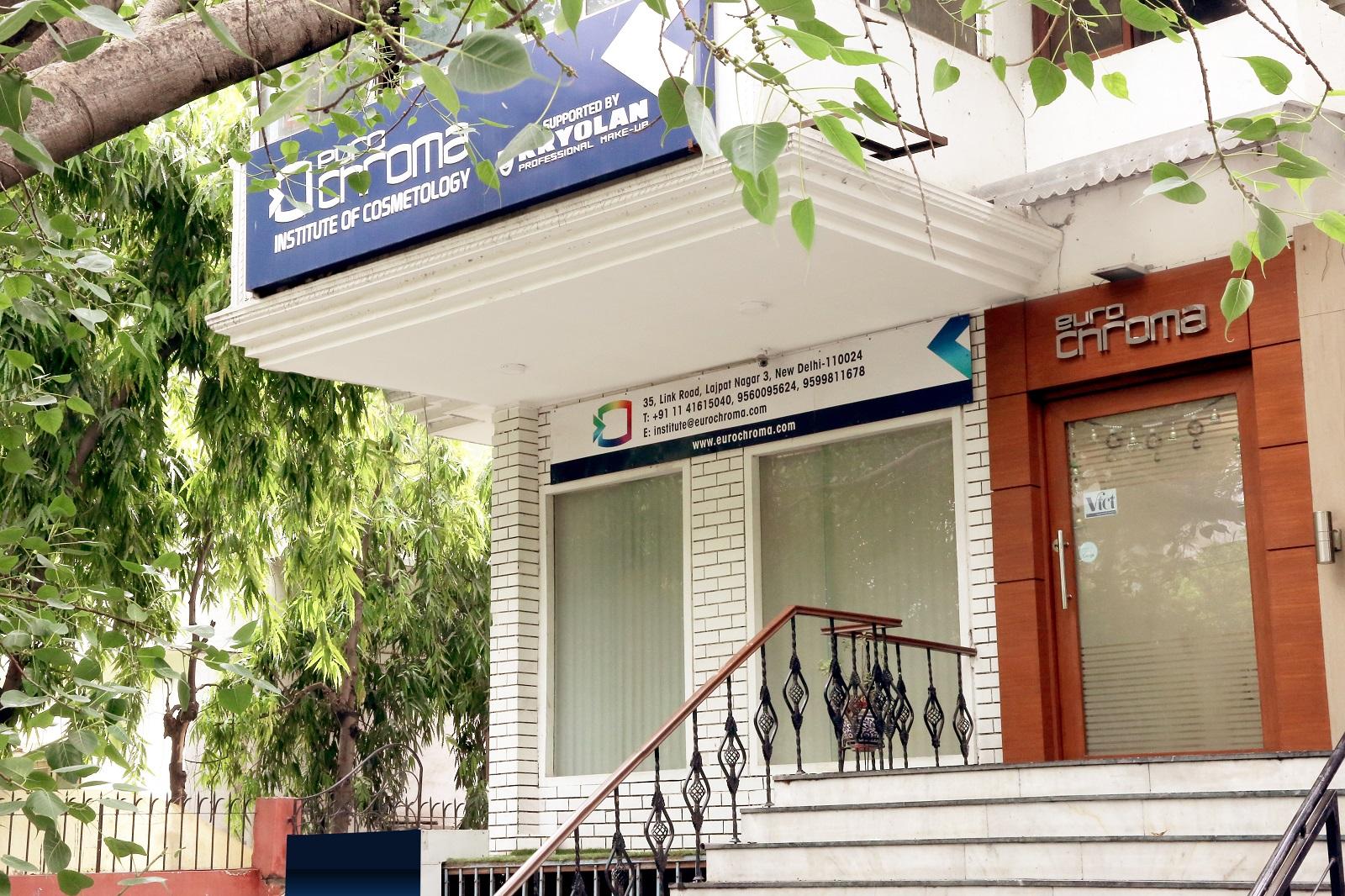 chroma-campus