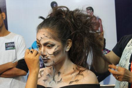Professional-Makeup-1